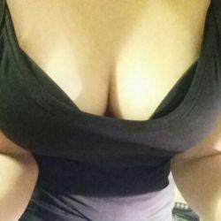 casual sex photo in bordon in hampshire