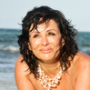 Shahla (53)