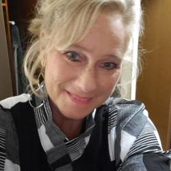 Sharon (55)