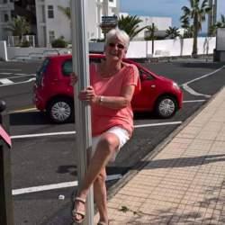 Rita (82)