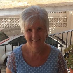 Shirley (65)