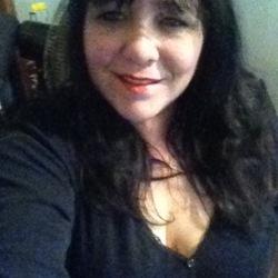 Nicole, 47 from Ontario