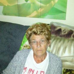Photo of Midge