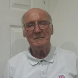 Robert (77)