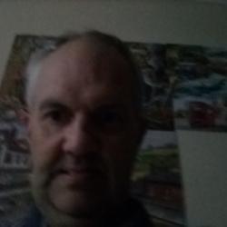 Carl (58)