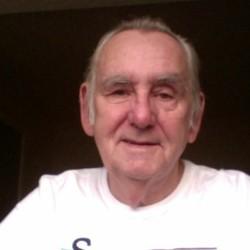 Trevor (72)