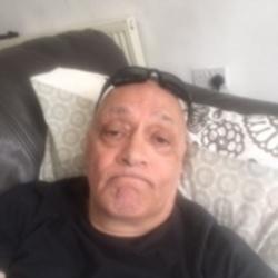 Peter (63)