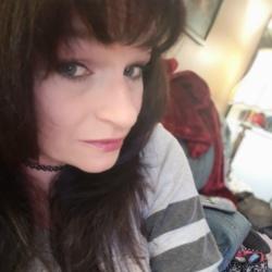 Gabrielle (45)