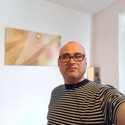 Majid (45)