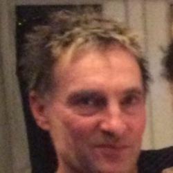 Chris (59)