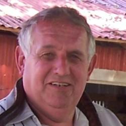 Denis (71)