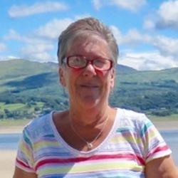 Elaine (67)