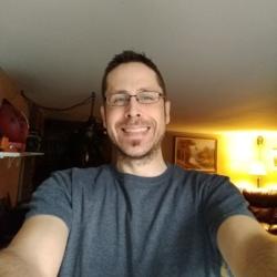Peter (41)