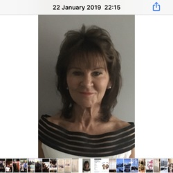 Patricia (63)