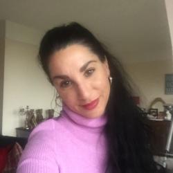 Melinda (45)