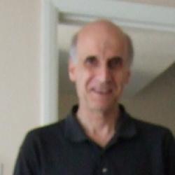 Goodman (57)