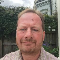 Adam (55)