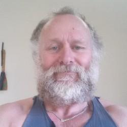 Greg (51)