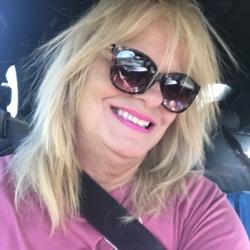 Lizzy (62)