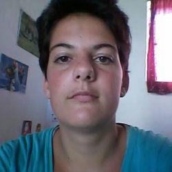 Photo of Eerlikedame