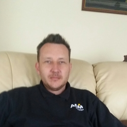 Photo of Simon