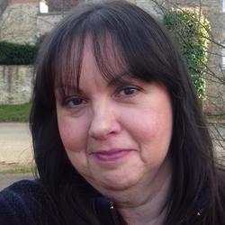 Sue (59)