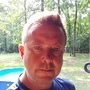 Eric, 35 from Arkansas