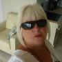 Sue (68)