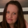 Glenda (39)
