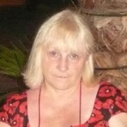 Heather (66)