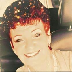 Photo of Meryl