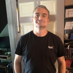 Koschei is looking for singles for a date