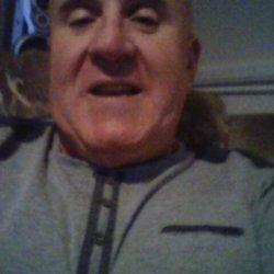 Geraint (53)