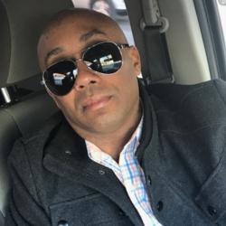 Jay (39)