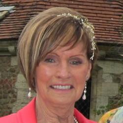 Rita (66)