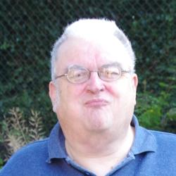 Paul (57)