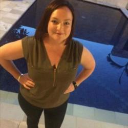 Photo of Kathrine