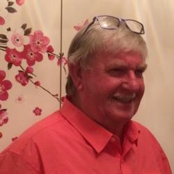 John (72)