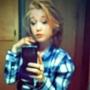 Emily, 18 from Washington