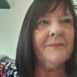 Margaret (69)