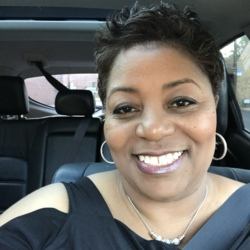 Lerah (49)