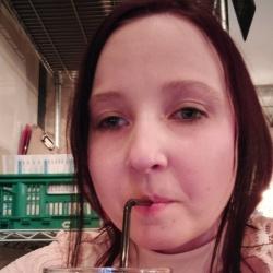 Nicole (26)