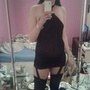 casual sex woman waltham-cross