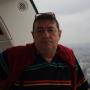 Photo of Glyn