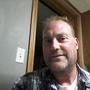 Brian, 46 from Pennsylvania