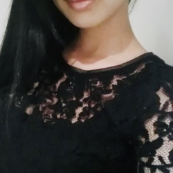 Photo of Shyasian