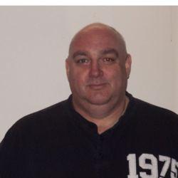Steve (55)