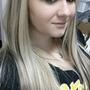 Mindy , 24 from Arizona