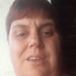 Sonia (39)