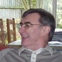 Tony (69)